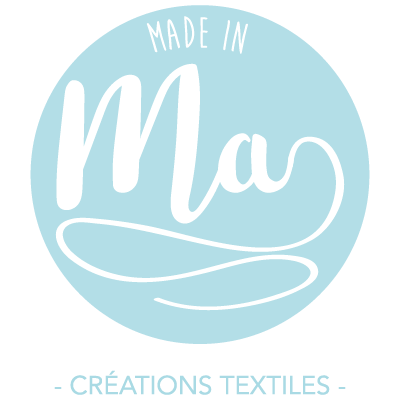 Made-In-Ma