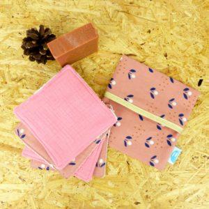 pochette-cotons-fleur