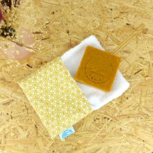pochette-savon-jaune