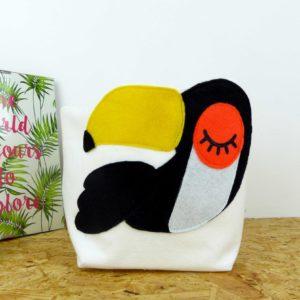 panier-toucan